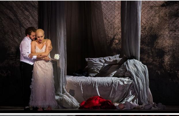 capitole toulouse critique opera critique opera par classiquenews