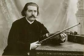 durosoir lucien violon portrait annocne concert par classiquenews