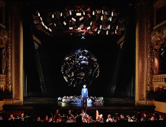 gluck-orhphee-eurydice-opera-comique-critique-opera-classiquenews-vue-orchestre