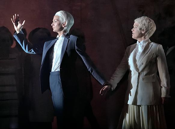 gluck-orphee-eurydice-crebassa-guilmette-opera-comique-classiquenews-critique-opera-compte-rendu-opera