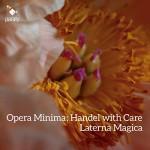 handel haendel laterna magica opera minima handel with care cd review critique cd par classiquenews oct 2018