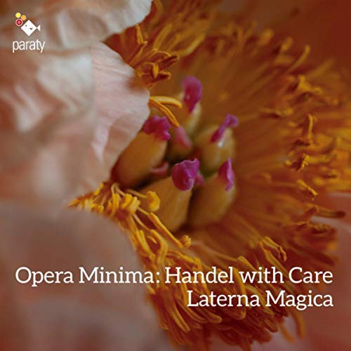 handel haendel laterna magica opera minima handel with care cd review critique cd par classiquenews oct 2018