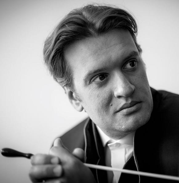 herzog-mathieu-appassionnato-orchestre-mozart-clci-de-classiquenews-symphonies-de-mozart-portait-entretien-classiquenews-cd-critique-mozart
