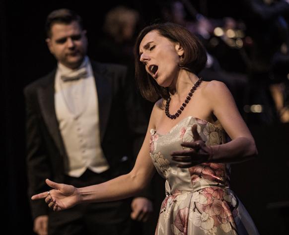 iolanta-bolshoi-minsk-angers-nantes-opera-octobre-2018-critique-opera-compte-rendu-par-classiquenews