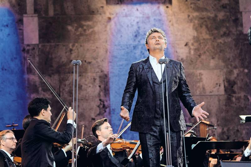 kaufmann jonas berlin waldbuhne recital live