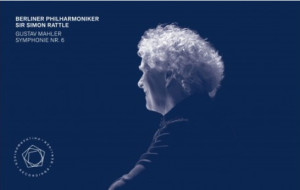 mahler-rattle-symphony-symphonie-6-berliner-philharmoniker-annonce-review-critique-cd-par-classiquenews