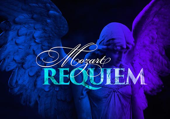mozart-au-quebec-le-festival-classica-joue-le-requiem-de-Mozart-nov-2018-582