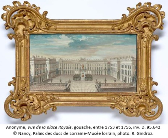 nancy-place-royale-tableau-3-siecle-de-creation-a-lopera-de-nancy-exposition-annonce-par-classiquenews