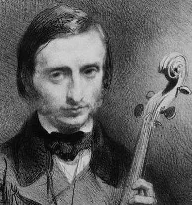 offenbach-violoncelle-jacques-offenbach-anniversaire-2019-par-classiquenews-dossier-OFFENBACH-2019