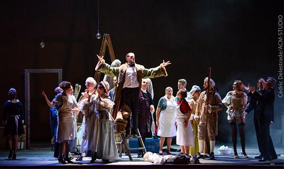 opera-critique-nozze-di-figaro-mozart-avignon--opera-classiquenews-critique-octobre2
