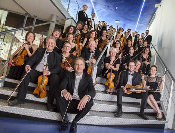 orchestre-symphonique-orleans-classiquenews-marius-stieghorst-par-classiquenews