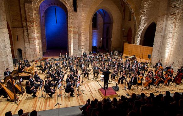 toulouse-concert-compte-rendu-par-classiquenews-2018-octobre-critique-concert-toulouse-2