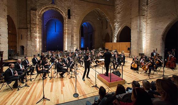 toulouse-concert-la-critique-par-classiquenews-1-octobre-2018