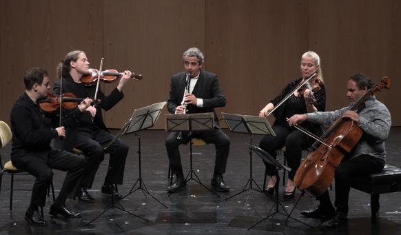 verao-classico-2018-concert-2-critique-annonce-par-classiquenews-2018