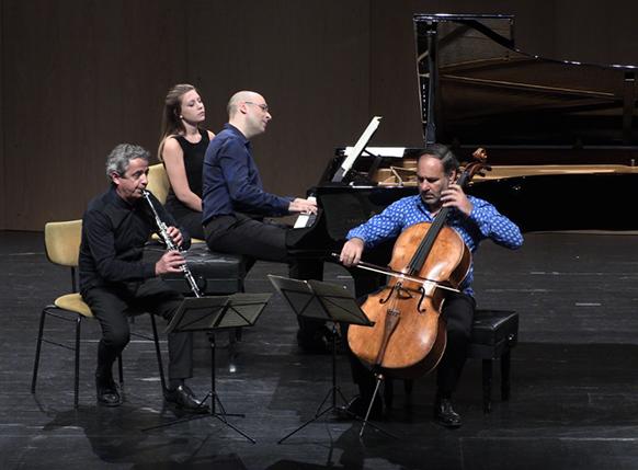 verao-classico-2018-festival-academie-2018-gary-hoffmann-filipe-pinto-ribeiro-pascal-moragues-critique-compte-rendu-concert-par-classiquenews-ete-2018