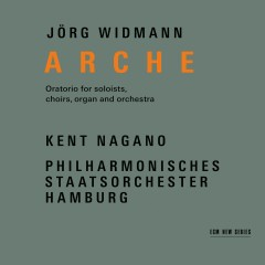 widmann arche nagano cd reiwe critique cd classiquenews ECM-2605-06-240x240