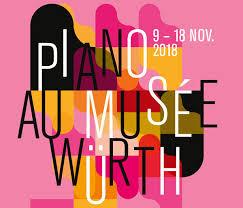 wurth piano au musee wurth VIGNETTE sur classiquenews