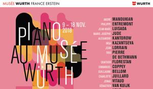 wurthe-banniere-horizontale-2018-par-classiquenews