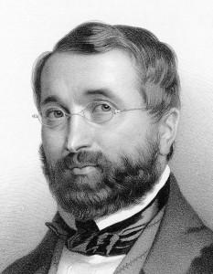 ADAM portrait giselle par classiquenews Adolphe_Adam