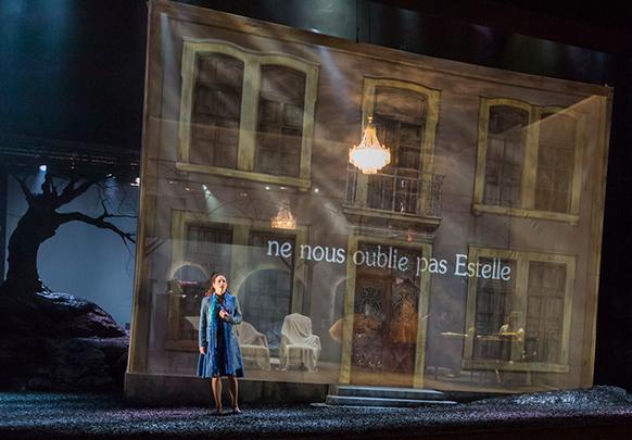 BARTHOLOMEE-nous-sommes-eternels-critique-opera-creation-mertz-par-classiquenews-compte-rendu-critique-opera