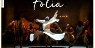 FOLIA-concert-hostel-dieu-franck-emmanuel-comte-cd-review-critique-cd-classiquenews-mourad-merzouki-critique-ballet