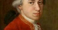Mozart Wolfgang portrait par classiquenews -by-Croce-1780-81