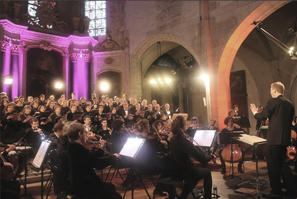 ORLEANS-concert-de-NOEL-2018-marius-Stieghorst-concerts-annonce-sur-classiquenews