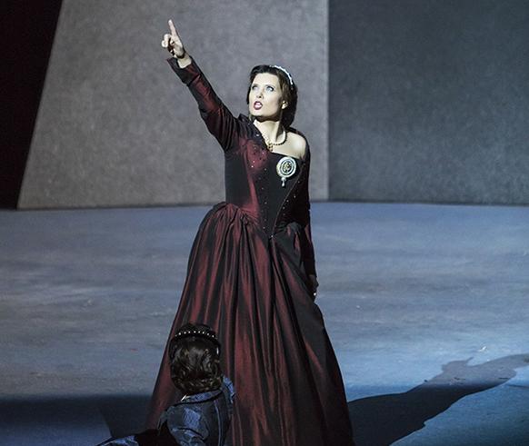 REBEKA-MARINA-ANNA-BOLENA-bordeaux-critique-opera-classiquenews