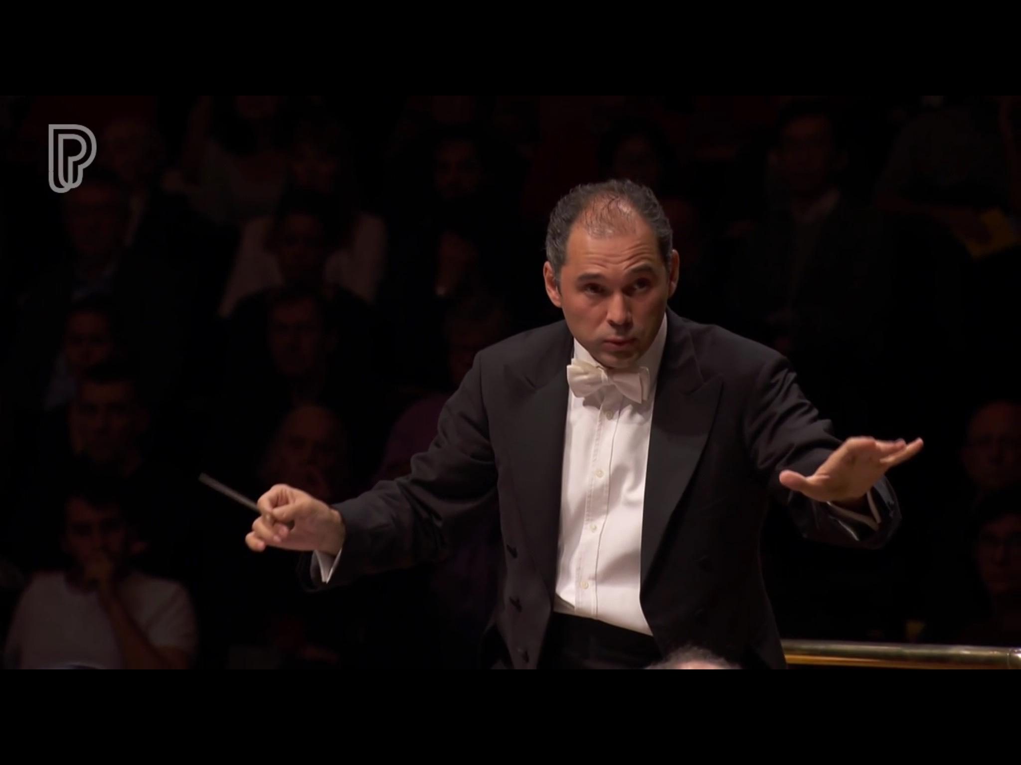 SOKHIEV chen chostakovch philharmonie concert par classiquenews critique concert