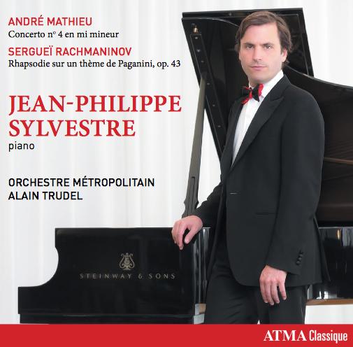 SYLVESTRE-JEAN-PHILIPPE-ATMA-classique-cd-annonce-critique-cd-classiquenews-mathieu-rachmaninov
