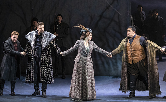 anna-bolena-bordeaux-donizetti-marina-rebeka-critique-opera-classiquenews-1