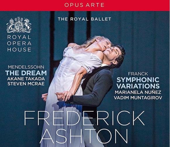 ashton-frederick-dvd-opus-arte-critique-dvd-par-classiquenews-CLIC-award-classiquenews