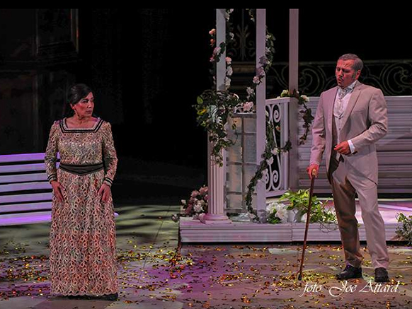 astra-traviata-oct-2018-review-critique-opera-par-classiquenews-germont-pere-et-violetta-valery-duo-ideal