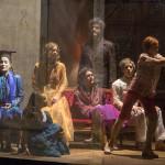 bartholomee-opera-petz-nous-sommes-eternels-opera-classiquenews-critique-compte-rendu-opera-par-classiquenews-voile-famille