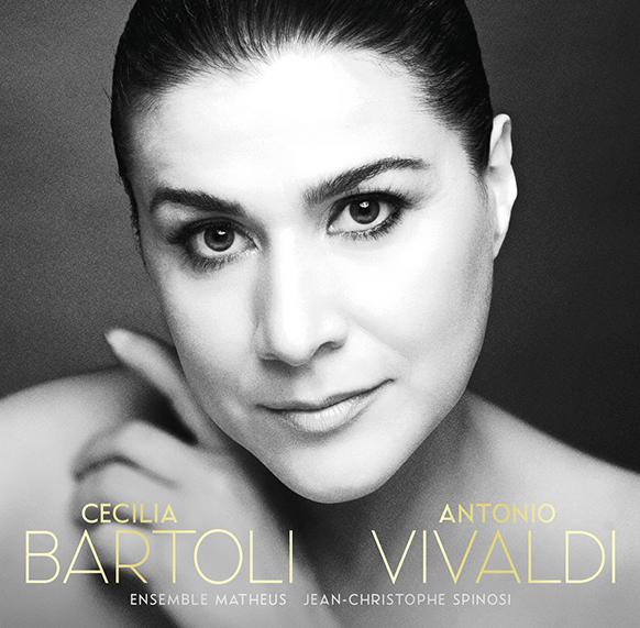 bartoli-cecilia-cd-vivaldi-II-decca-concert-anniersary-30-decca-cecilia-bartoli-critique-cd-cd-review