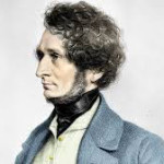 berlioz-150-ans-berlioz-2019-dossier-special-classiquenews