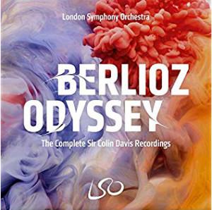 berlioz-ODYSSEY-box-set-10-CD-critique-cd-review-cd-CLIC-de-CLASSIQUENEWS-2019-dossier-BERLIOZ-150-ans-classiquenews