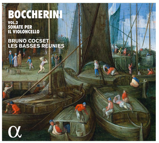 boccherini-basses-renuies-vol-2-bruno-cocset-clic-de-classiquenews-cd-critique-review-cd