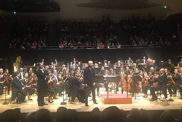 chen-orchestre-capitole-toulouse-tugan-sokhiev-creation-philharmonie-de-paris-critique-concert-par-classiquenews