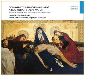 concert-hostel-dieu-franck-emmanuel-comte-pergolesi-pergolese-stabat-mater-critique-cd-review-classiquenews
