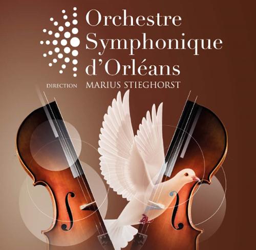 craonne-orleans-symphonique-orchestre-concert-annonce-critique-par-classiquenews