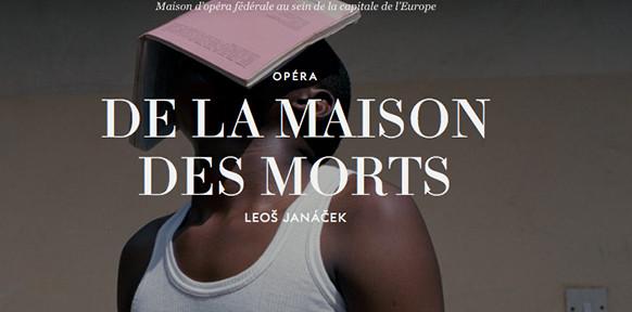 de-la-maison-de-smorts-janacek-monnaie-bruxelles-warlikowski-critique-opera-compte-rendu-opera-par-classiquenews