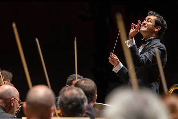 diego-matheuz-concert-orchestre-national-de-lille-concert-annonce-classiquenews-582