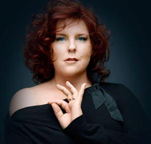 lemieux-marie-nicole-mezzo-concert-critique-annonce-classiquenews