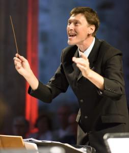 orchestre-orleans-maestro-chaf-concert-portrait-par-classiquenews
