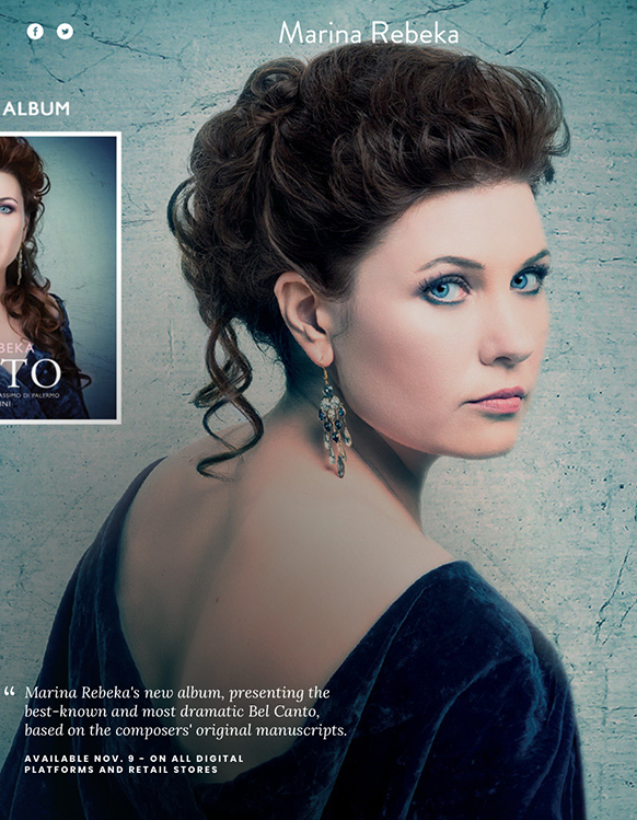 rebeka-marina-anna-bolena-prima-classics-cd-spirito-actus-news-review-cd-critique-cd-opera-par-classiquenews