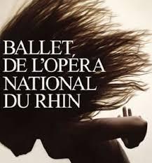 rhin ballet national du rhin opera classiquenews