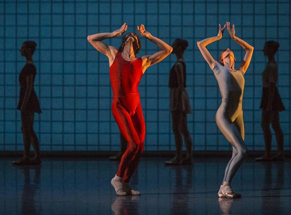 robbins-hommage-a-opera-national-de-Paris-danse-critique-ballet-critique-danse-par-classiquenews