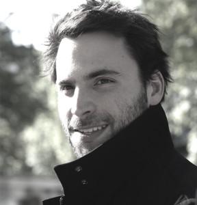 sylvestre-jean-philippe-piano-majeur-portrait-annonce-concerts-par-classiquenews