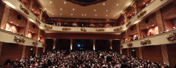 teatru-astra-traviata-opera-classiquenews-review-festival-mediterranea-opera-tosca-traviata
